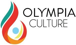 Olympia Culture